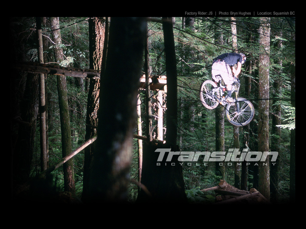 mountain bike wallpapers (32) mtbr.com · final fantasy vii battle (18)