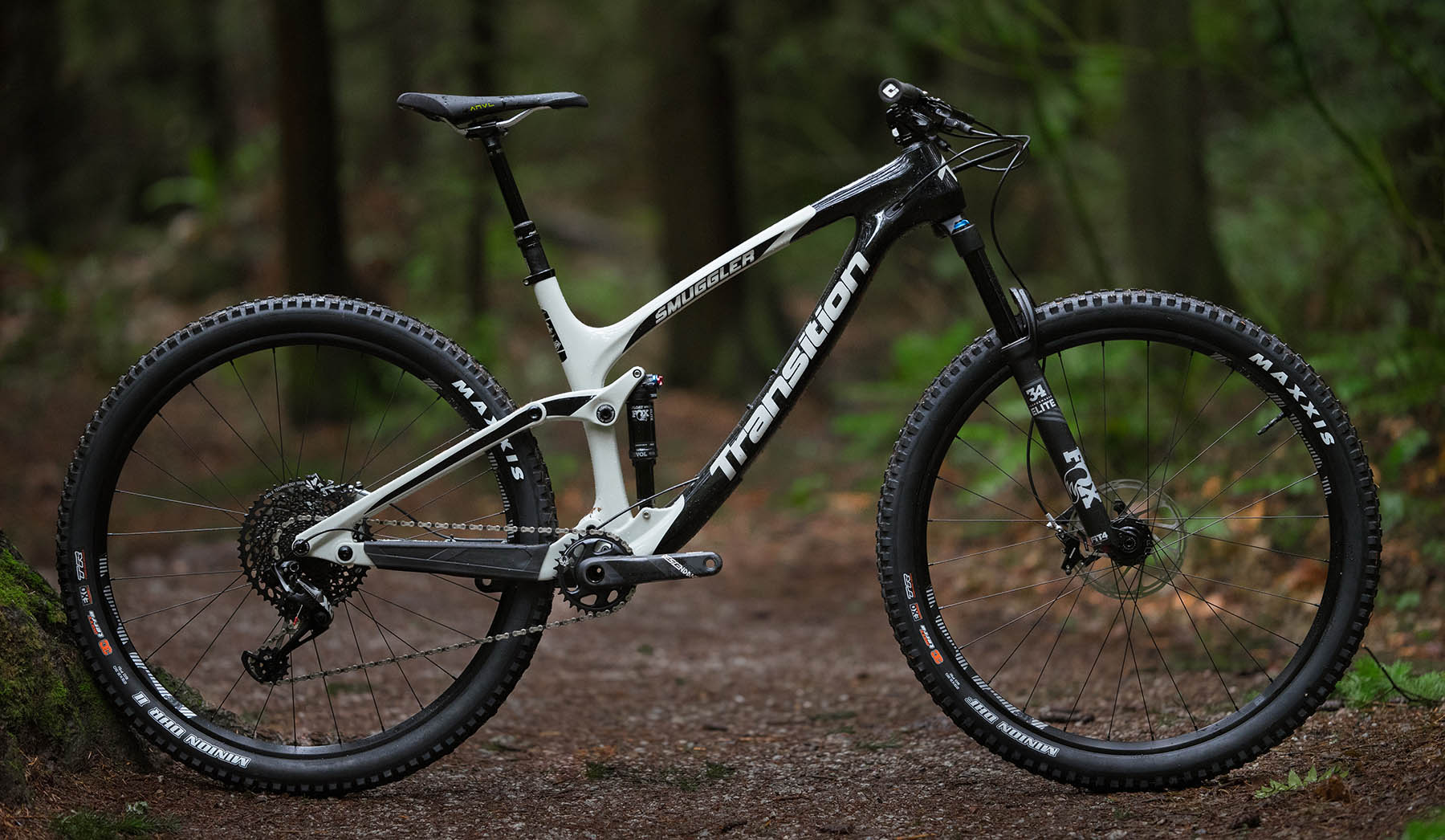 Watch Transition Adds Carbon Smuggler To Lineup Drops 2